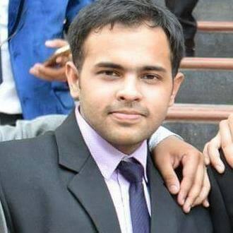Abhishek Jaiswal image