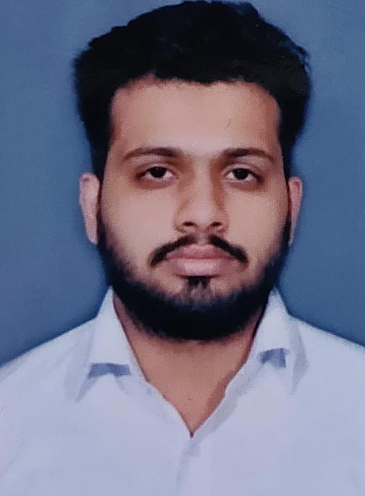 Rajat Tiwari image