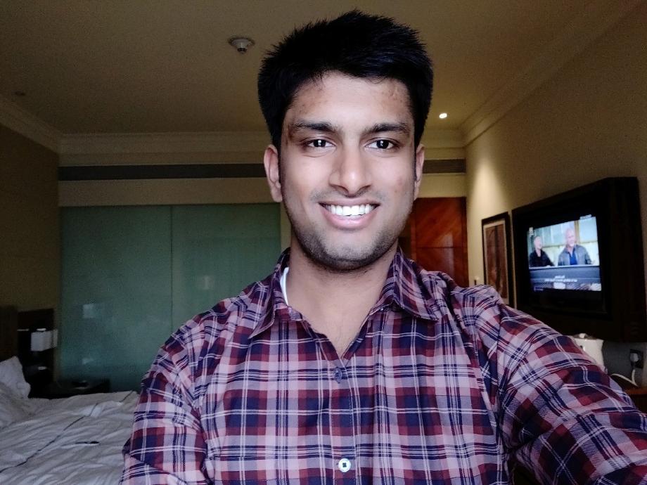 Sandeep Guptan image